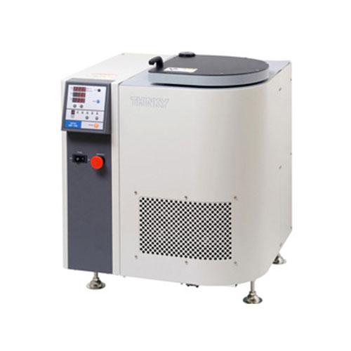 Nano Pulverizer
